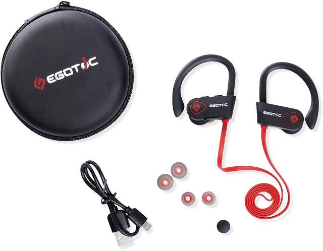best Bluetooth earphones under 2000/-