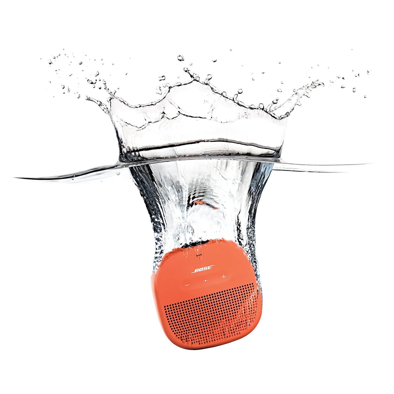 Best Bluetooth speaker under 10000
