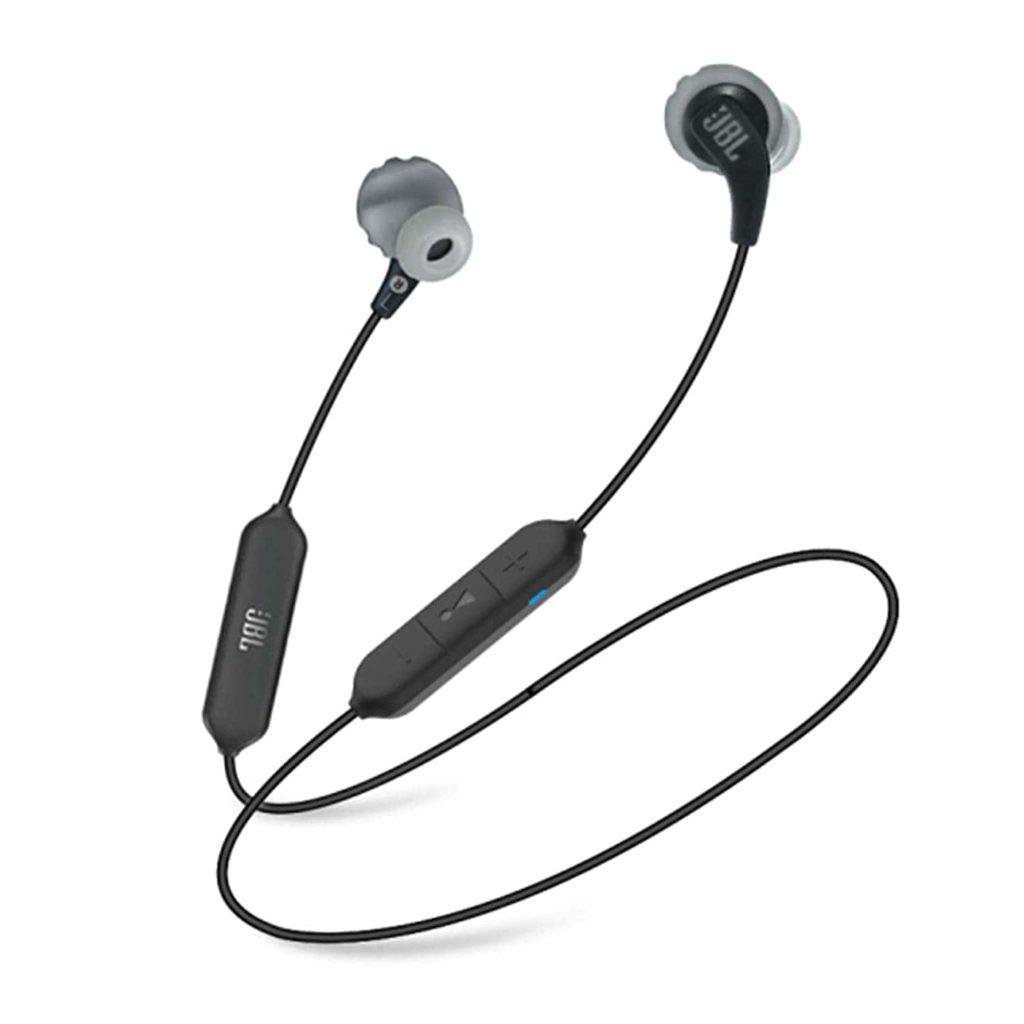 best Bluetooth earphones under 3000 in India