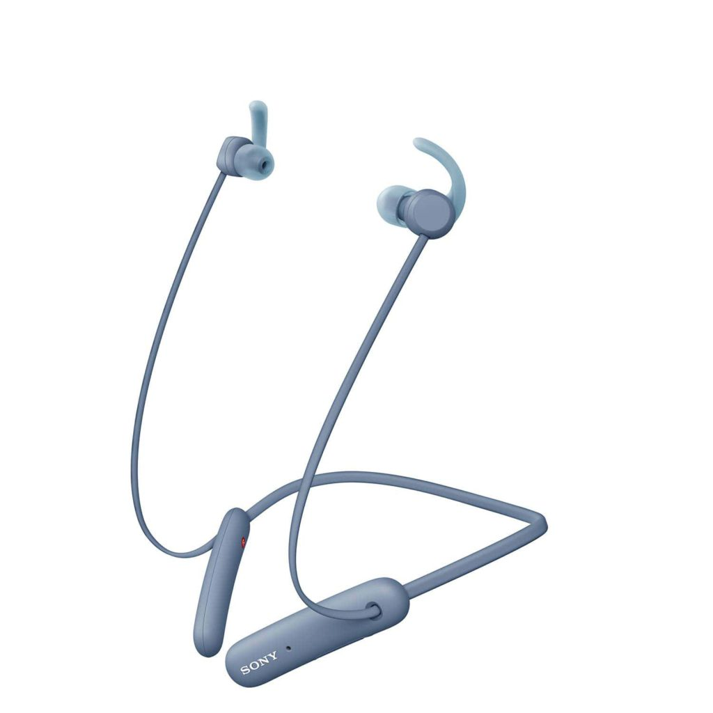 Best Bluetooth earphones under 5000 in India